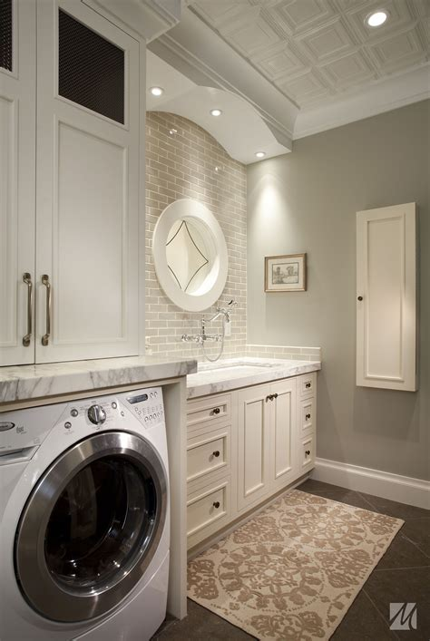 laundry room sinks your guide to laundry room sinks for more functionality