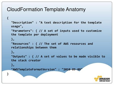 cloud formation template barracuda waf extends aws support with cloudformation