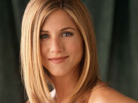 medium haircuts aniston medium length hairstyles aniston hairstyle for