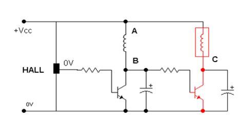 wiring diagram bldc motor circuit alexiustoday