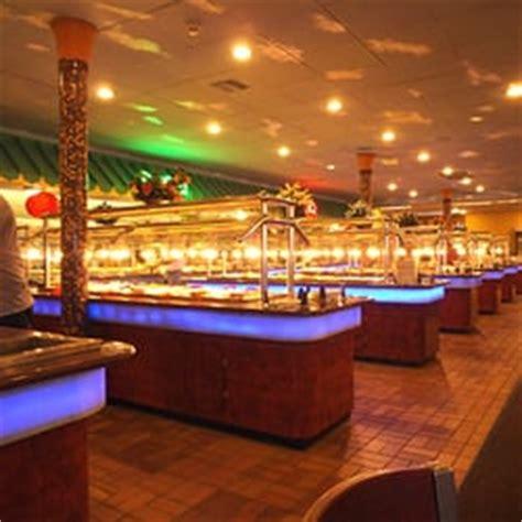 china olive super buffet closed buffets sun city az