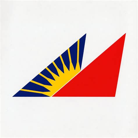 philippine airlines pal ticket promo sale and discounts