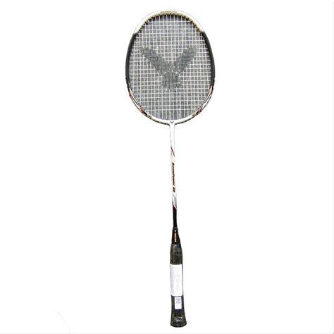 Best Original Victor Arrow Power 80 Raket Badminton Termurah victor arrow power 90 badminton racket buy victor arrow power 90 badminton racket at
