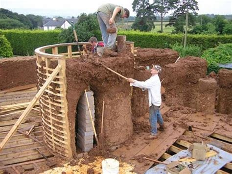 how to find a home builder 34 best images about cob construction on pinterest cob
