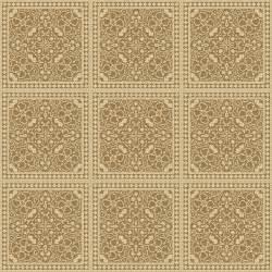 tiles background seamless tiles background texture www myfreetextures com 1500 free textures stock photos