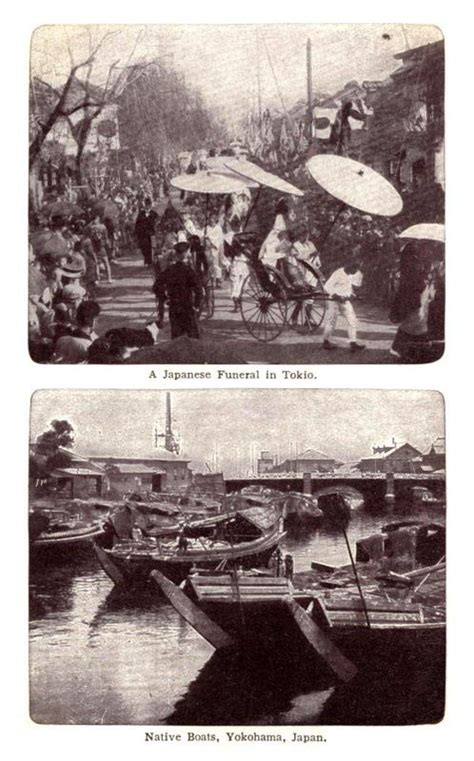 T-Enami.org - Welcome, all who like old Photos of Japan ... Exposures Frames Catalog