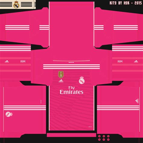 kit real madrid 512x512 kits 512x512 real madrid images