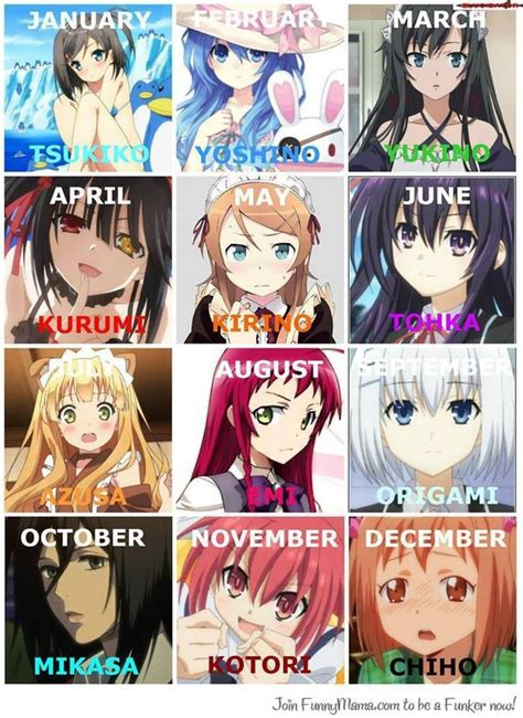 anime zodiac signs calendar its origami for me anime and manga pinterest origami
