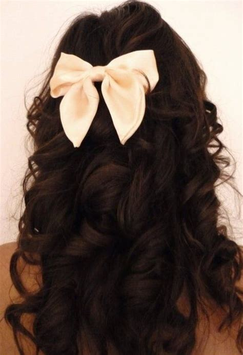 Sale Hair Clip 3 Layer Lurus Curly Keriting Rambut Palsu Extension 17 best images about hair on osmond updo and medium length hairs