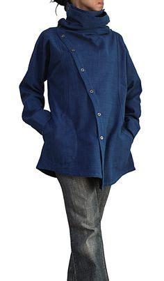 Baju Sweater Rajut 1 sawan sweater baju rajut murah degan model tribal degan gambar bebek tersedia 3 warna menarik