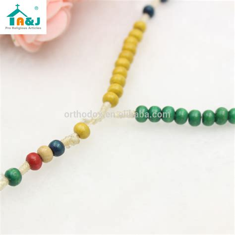 rosary where to buy a j wooden rosary buy wooden