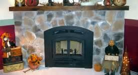 dryer vent installation dayton ohio moseley masonry and chimney sweep troy piqua ohio