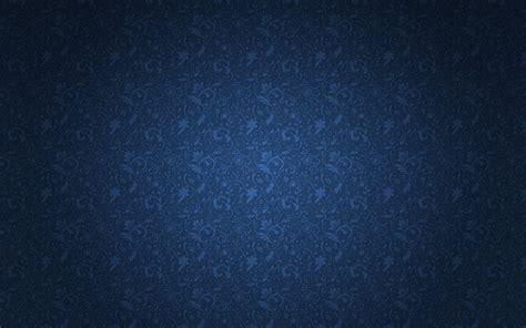 elegant background 2509