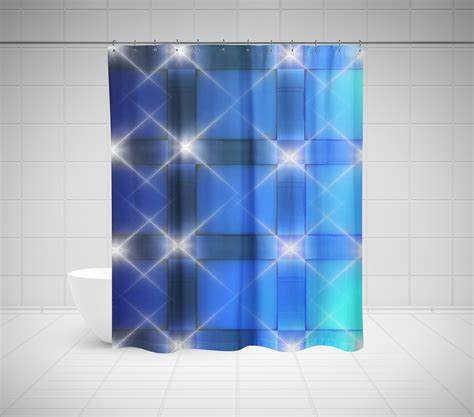 Contemporary Shower Curtains Modern Shower Curtains Contemporary Shower Curtains