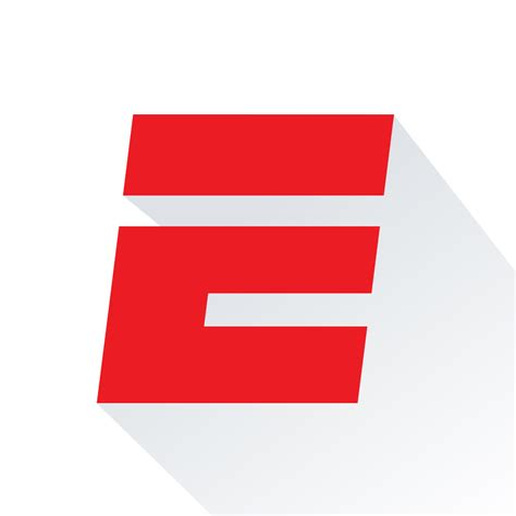 sports apps  apple  include espn mlb