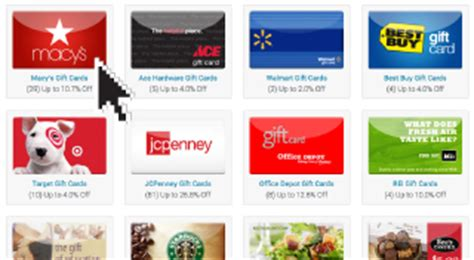 Types Of Amazon Gift Cards - how to buy gift cards raise