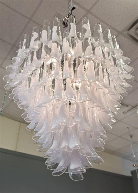 Glass Chandelier Crystals Chandelier Extraordinary Glass Chandelier Crystals Glass Chandeliers Chandeliers