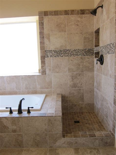 discount bathtubs dallas discount bathtubs dallas discount bathtubs dallas tin