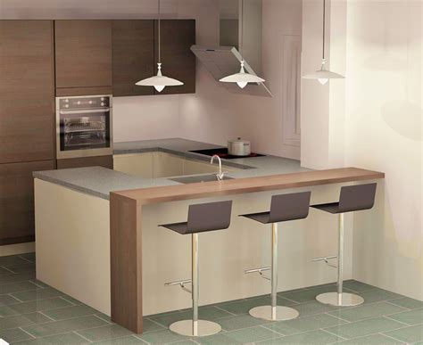kitchen 3d design kitchen design aberdeen kent alaris uk