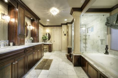 bathroom cabinet remodel sacramento custom bathroom cabinet design gallery