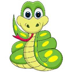 snakes cartoon animal images