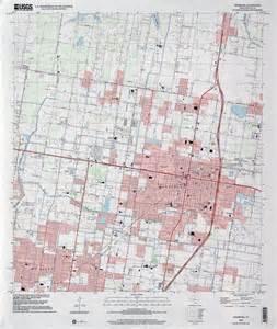 edinburg texas map 21 edinburg texas map swimnova