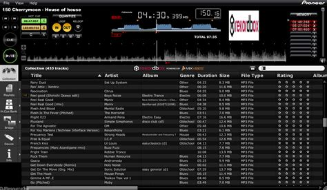 house party 101 the best free dj software on the web house party 101 the best free dj software on the web