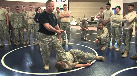 youtube mp co 485th mp co quot mach quot training youtube