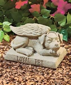 Pet Memorial Garden Ideas The World S Catalog Of Ideas