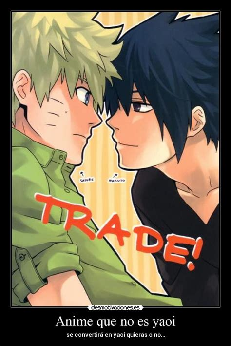 imagenes de anime sin copyright anime que no es yaoi desmotivaciones