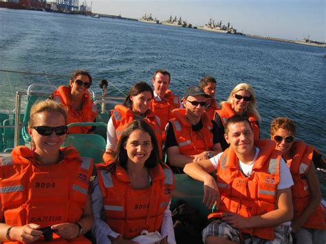 boat tour valparaiso activities and excursions in vi 241 a del mar ecela spanish