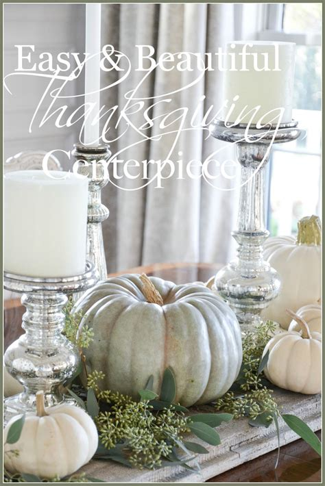 easy centerpieces for thanksgiving table easy pumpkin thanksgiving table