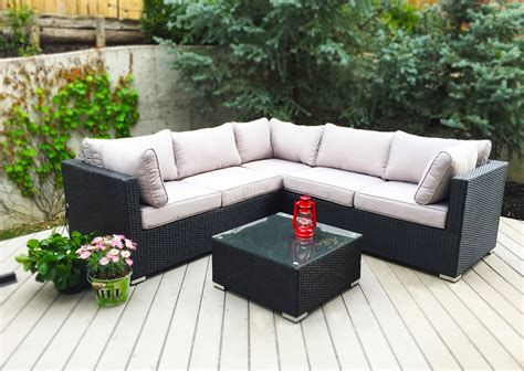 modern outdoor furniture modern furniture and industrial