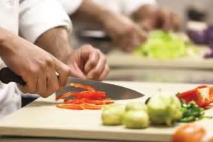 executive chef cooper s culinary adventure four seasons