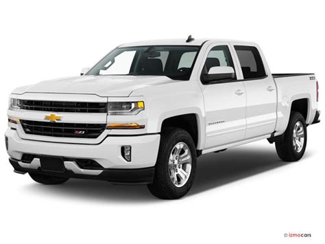 2016 chevrolet silverado 1500 the car connection 2016 chevrolet silverado 1500 prices reviews and pictures