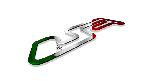 circuito di pavia wsk official site world global system