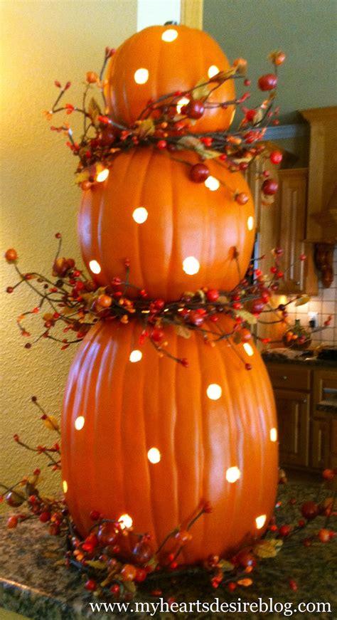 pumpkin topiary ideas pumpkin topiary with lights amanda brown