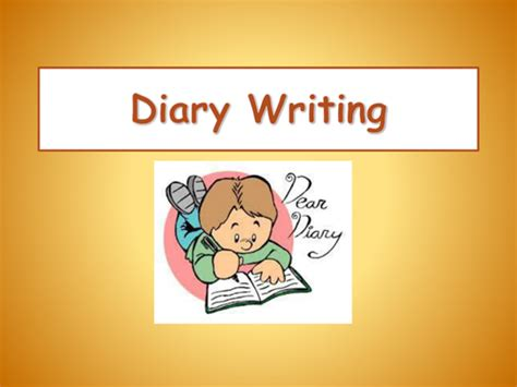 diary writing a day in the life of a viking child by