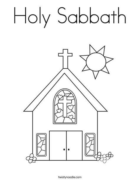 the seventh commandment twisty sabbath coloring pages coloring pages ideas