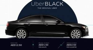 uber black models what s the difference between uber black and uberx and