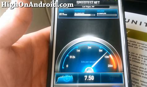 t mobile inflight wifi inflight wifi speed test unitedairlines
