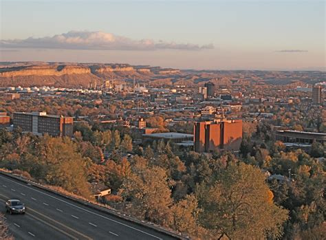 montana state pictures file billings montana msub jpg wikimedia commons