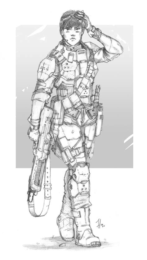 ghost recon coloring pages goast recon free colouring pages