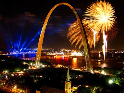 st louis mo fireworks dugan s of witchery happy moon happy 4th
