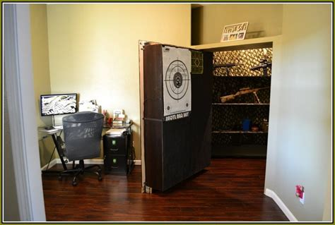 Safe In Closet by Closet Gun Safe Fireproof Home Design Ideas
