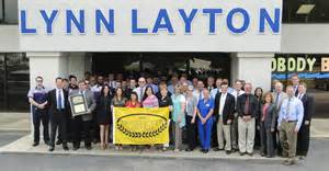 Layton Ford Decatur Al Layton Ford Ford Dealer Decatur Al