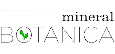 Mineral Botanica Brightening Wash Skc00522 all products list of mineral botanica serum essence