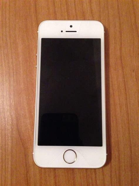 imagenes de iphone 5s en negro iphone 5s clasificadodigital com mx