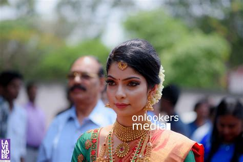 Wedding Stills Images by Dhyan Sreenivasan Wedding Stills Photos Onlookersmedia