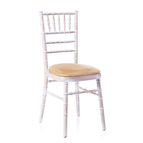 Chiavari Limewash Chairs - limewash chiavari chair hire dorset somerset